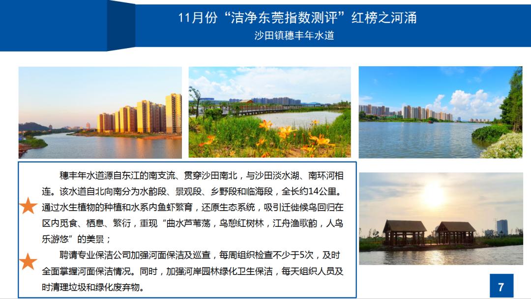 """黄江、樟木头、望牛墩、麻涌、石龙!10~11月份""""黑榜""""公布!插图48"""