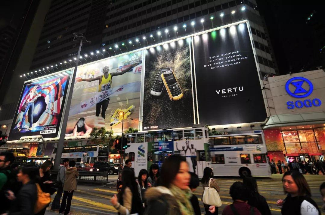还敢去香港买鞋?被查出一条街都是假货!你中招了吗?插图20