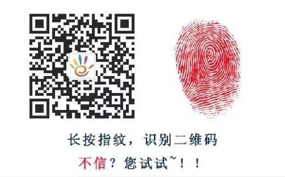 没考驾照的东莞人恭喜了!6月1日起,驾驶证大变!!!插图10