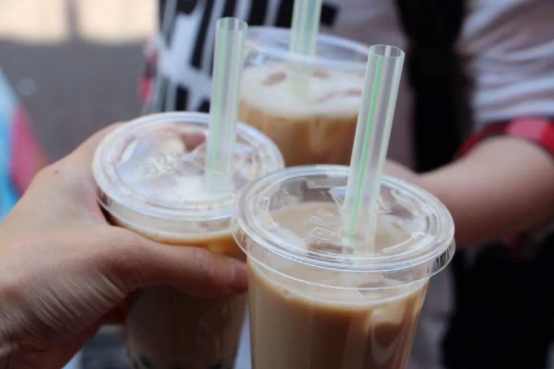 东莞人还敢喝奶茶吗?127批茶饮大抽查,结果惊人…插图14