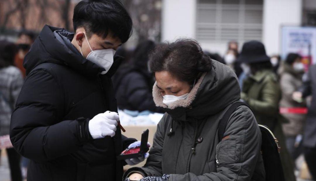 病毒变异!巴西发现的新冠病毒与中国有所不同,为意大利输入插图4