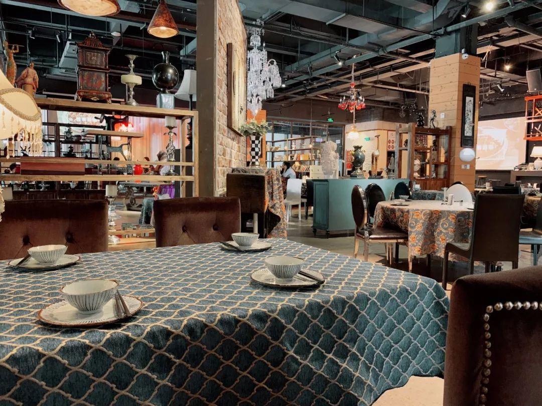 音乐餐吧!99元抢购原价303元的【觅餐吧】精选3人套餐,这家充满复古欧式风的餐厅将美食演绎到极致插图6