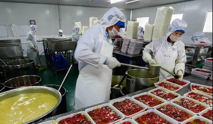 小龙虾的致命真相:全世界都不敢吃,中国人却还被蒙在鼓里!插图34