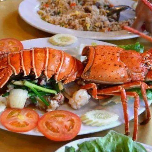 天呐!88元抢2房1厅海景房!出门就是海,带厨房还可以做海鲜大餐!插图24