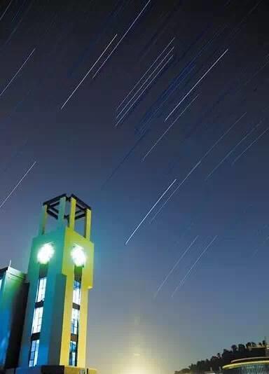 号外!今天晚上东莞有流星雨!插图20
