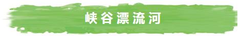 清凉一夏!虎英水上乐园特惠价65元!超级大喇叭、超级海浪滩、激情水寨…好嗨哟,浪起来~插图72