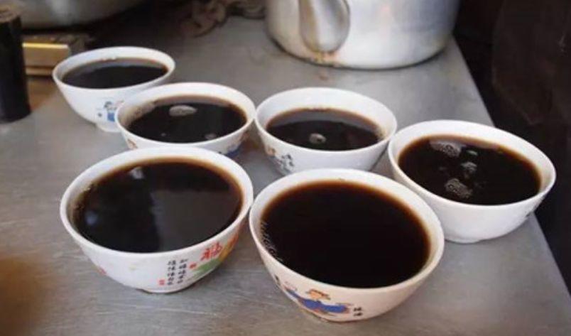 天啊!广东凉茶店竟验出毒品!你可能也喝过这样的凉茶…