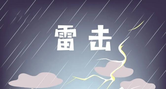 突发! 东莞昨晚狂风雷暴雨的4小时, 有人被大树压着, 有人被困, 有人……插图88