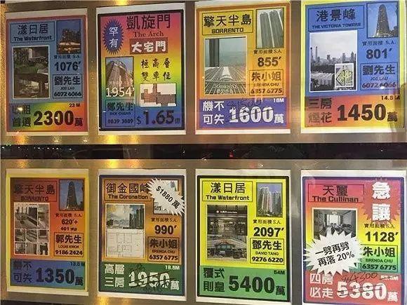 """见过香港的""""棺材房"""",才知道自己住在东莞有多幸福!插图68"""