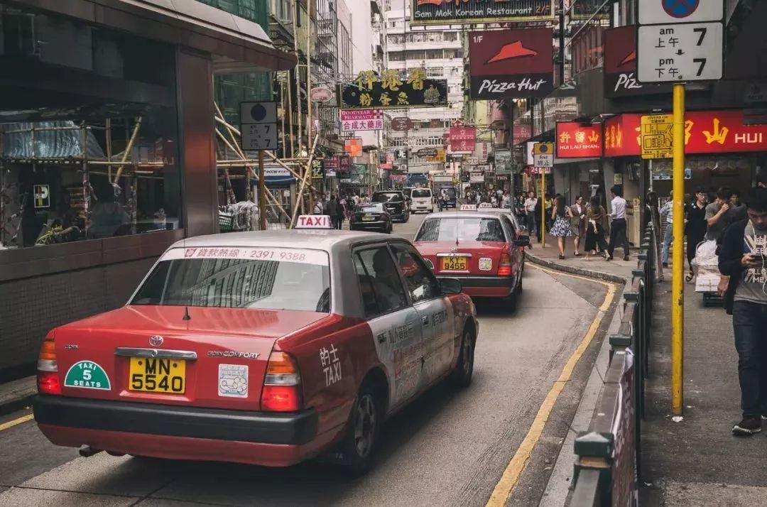 哭了!香港物价全方位暴涨!东莞人去扫货又要用多一笔钱…插图16