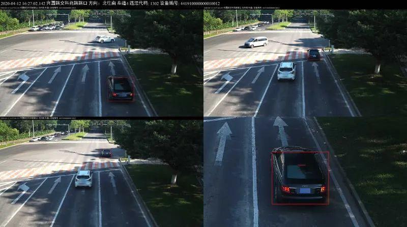 又是这里!粤S小车高速逆行,司机竟没察觉!交警调查发现…插图32