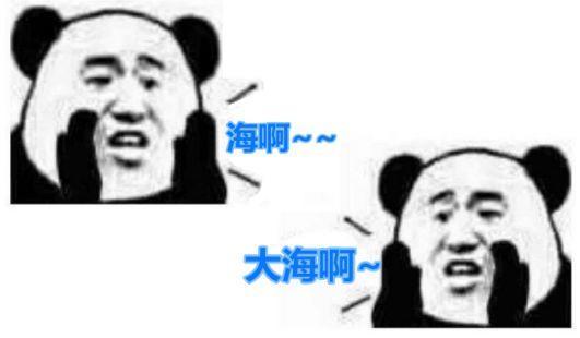 东莞司机注意!5月1日起,去深圳这些地方必须预约!插图6
