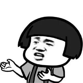 """参加完婚礼后!东莞女生凌晨怒诉:""""打死我也不当伴娘了!""""插图8"""