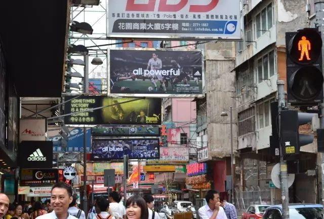还敢去香港买鞋?被查出一条街都是假货!你中招了吗?插图4