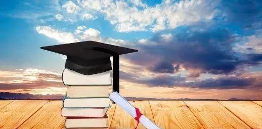 别让学历成为你未来的一道坎!现在提升大专、本科学历,全部学费仅需1000元!插图6