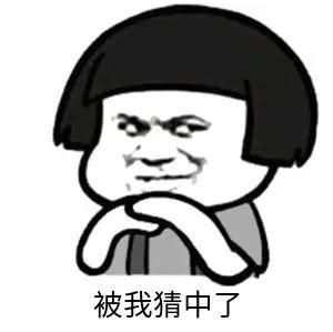 方便!广东这三条城际铁路扫码就能乘车!无需提前购票!插图