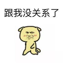 """超17级""""台风王""""+冷空气来袭!未来东莞天气竟然 ..."""