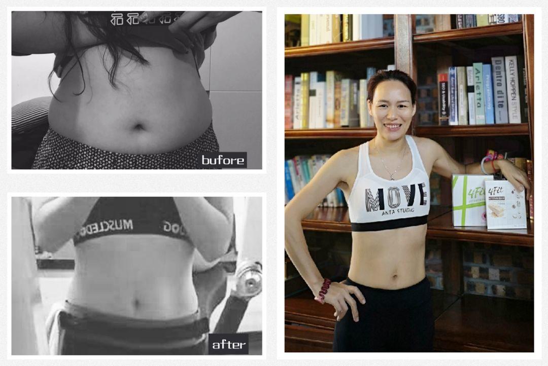 不节食不运动,月瘦10斤的减肥大法,懒人必看!插图46