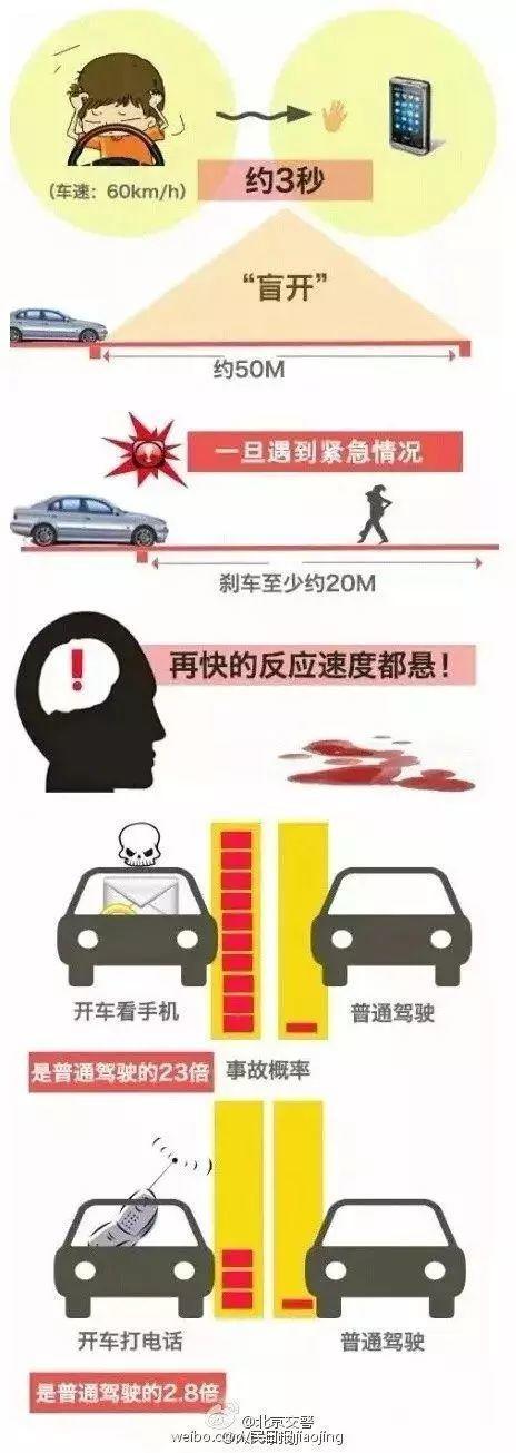 痛!24岁辅警被撞牺牲!肇事司机事发前做了一个动作…插图46