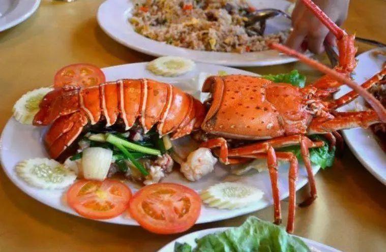 天呐!88元抢2房1厅海景房!出门就是海,带厨房还可以做海鲜大餐!插图44