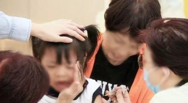 香港流感爆发226人死亡!东莞人近期千万别做这些事!插图10