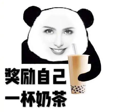 每天两杯奶茶,18岁女孩命悬一线!紧急提醒东莞人:已有多人中招!插图