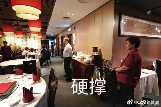 去香港旅游奖励120港元!东莞人你去吗?