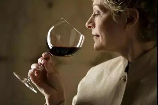 """6元抢购法国进口红酒!数量不多!拼的就是手速!"""""""