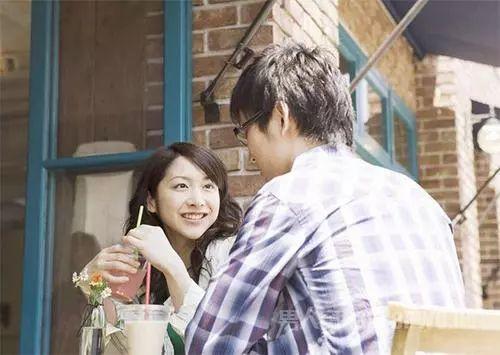 在东莞养一个女朋友要多少钱?插图16