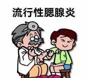 东莞一个班20多个学生请假?!近期这些疾病家长们要当心!