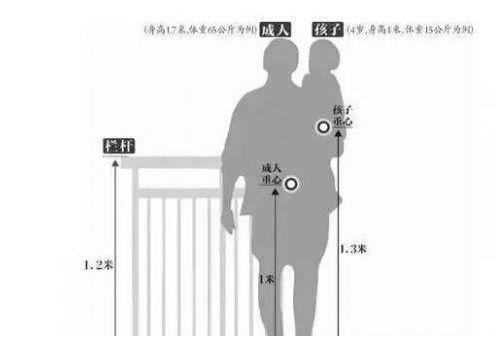 东莞又一商场扶梯出事!1名小孩2名大人受伤…插图2