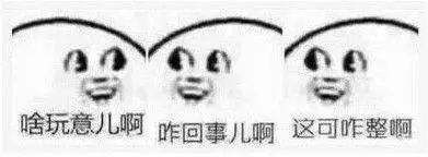 """号台风黄蜂要来?假期要泡汤?东莞人""""五一""""怎么办?"""""""