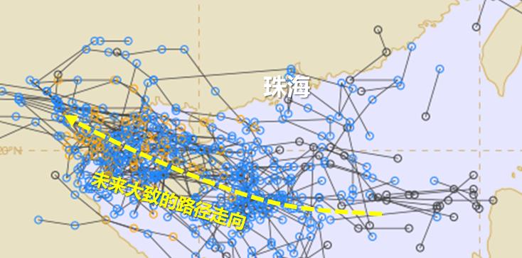 紧急!3号台风即将登陆!东莞正式上线大风大雨套餐!插图16