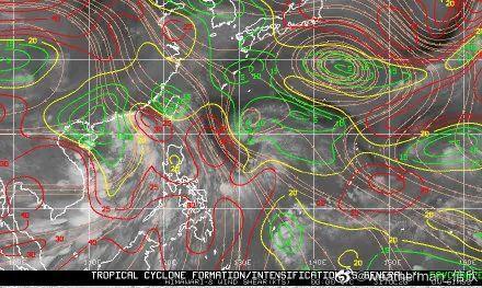 紧急!3号台风即将登陆!东莞正式上线大风大雨套餐!插图22