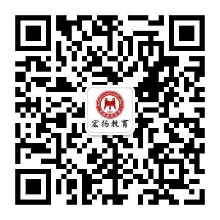 2019年东莞1天1元上大学正式启动 是时候增值一下自己了!插图22