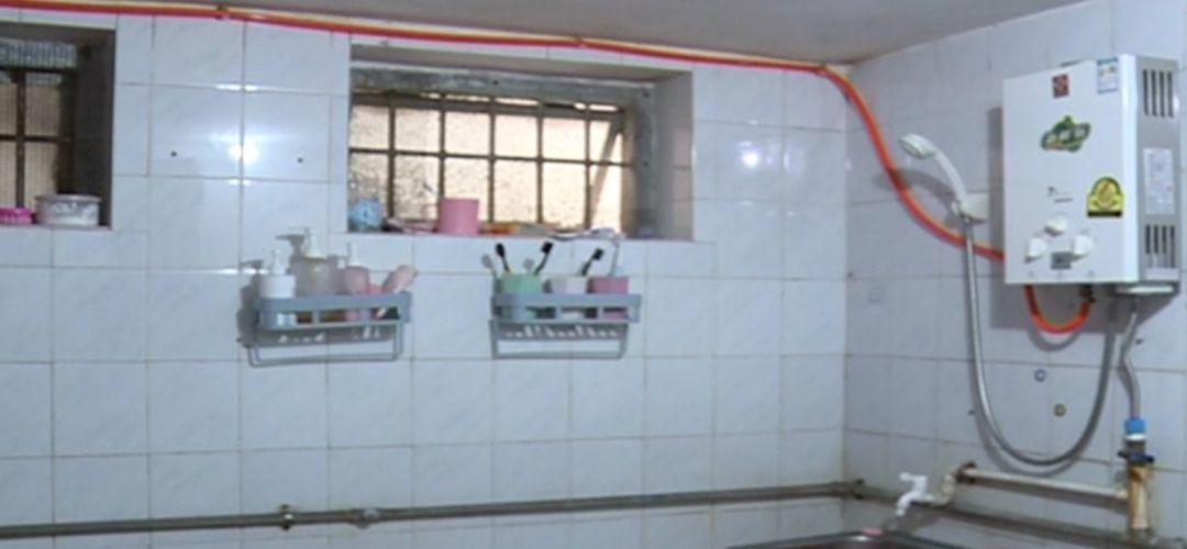 东莞男子洗热水澡身亡,只因家里用了这种热水器…插图4