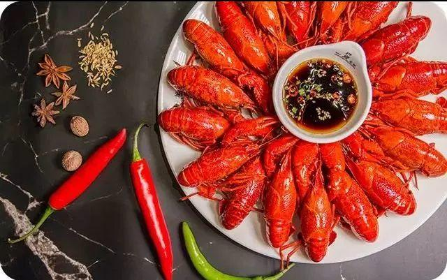 小龙虾的致命真相:全世界都不敢吃,中国人却还被蒙在鼓里!插图48