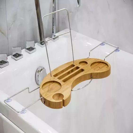 洗衣液瓶不要扔,戳几个孔放阳台,节约又环保!插图20