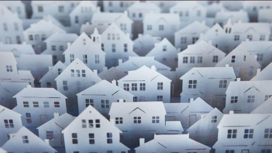 还没买房的恭喜了!今天起,在东莞买二手房能省几十万!插图