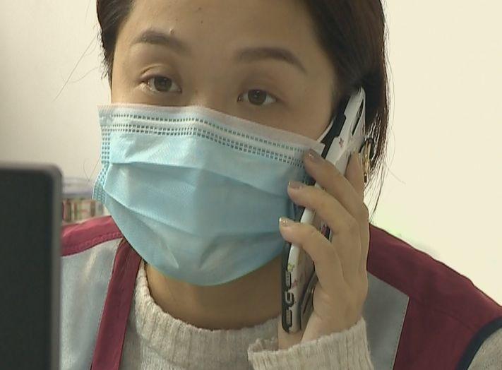 警惕!广东一男子确诊新冠肺炎,只因一个小动作…插图4