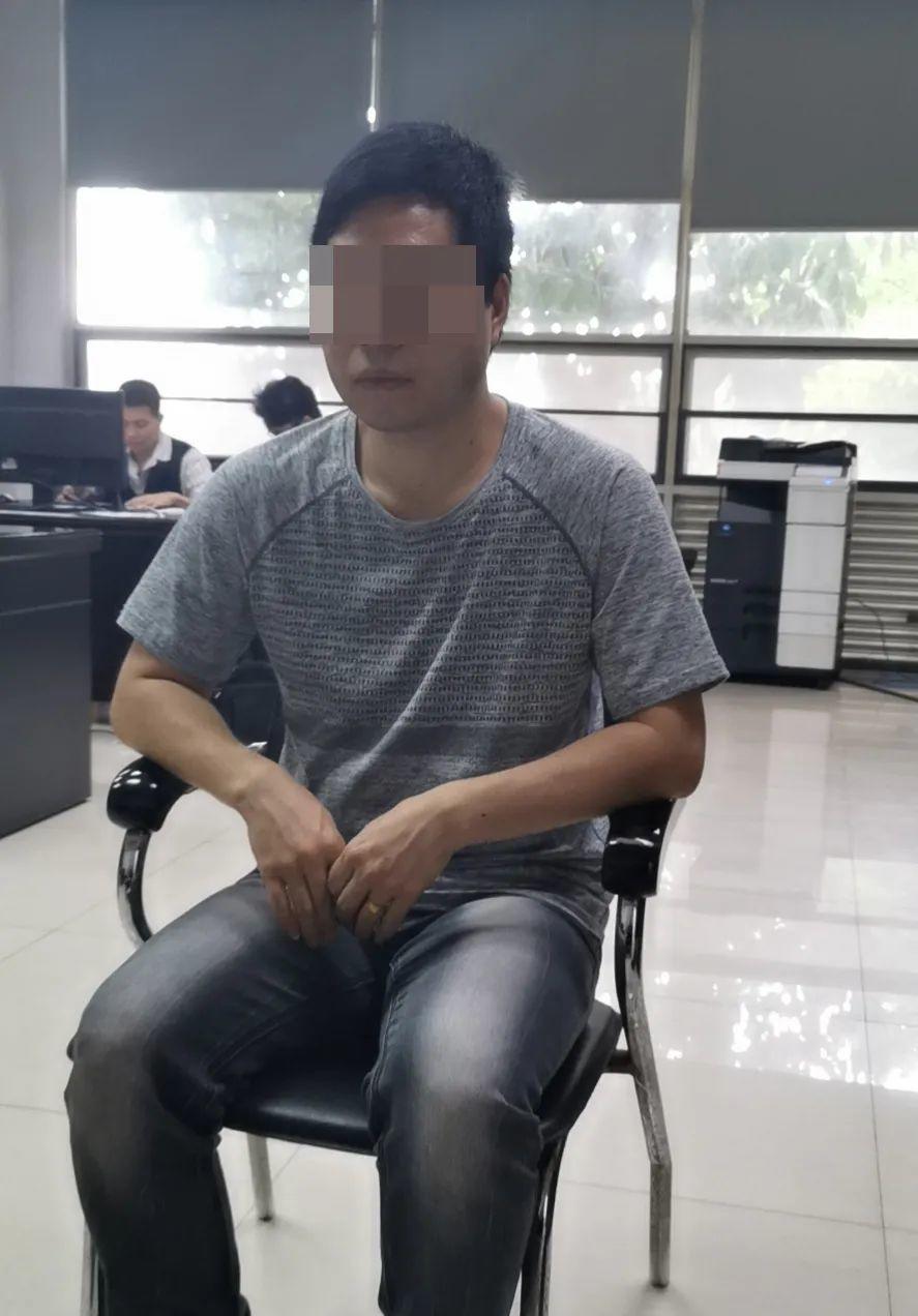 """近日网传""""厚街某大厦疑似新冠肺炎通知""""?真相来了!"""