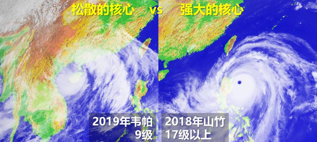 紧急!3号台风即将登陆!东莞正式上线大风大雨套餐!插图12