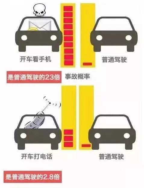 司机举动让人愤怒!广深高速一油罐车侧翻起火,视频曝光事故原因插图34