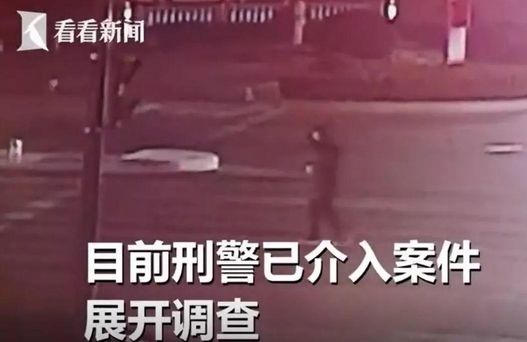 男子撞死人逃逸,让哺乳期媳妇顶包!更离奇的是死者刚刚杀了人……插图18
