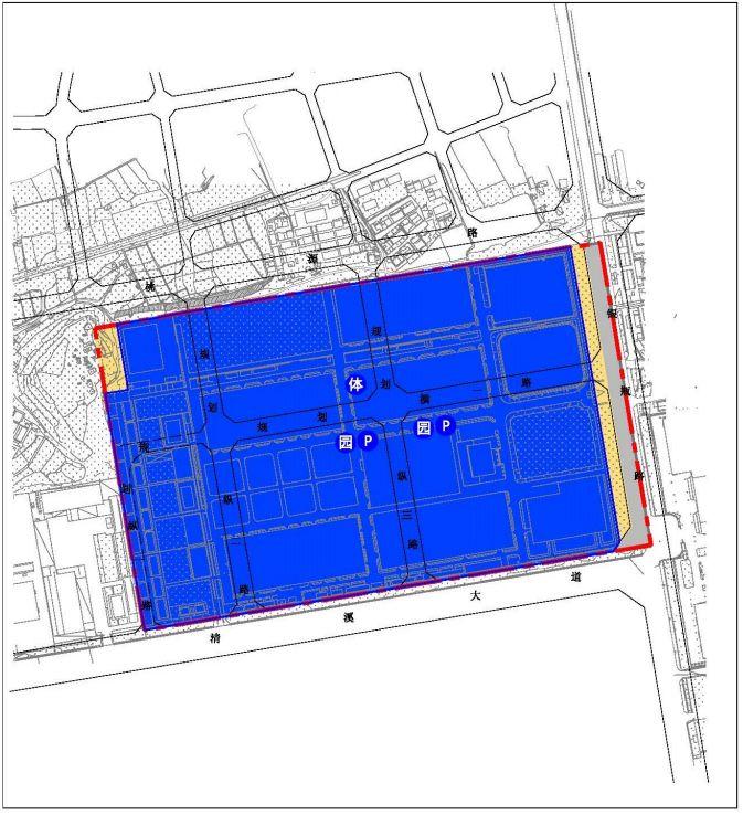 这两个镇区的东莞人身价要涨!又㕛叒有6条村改造计划获批!