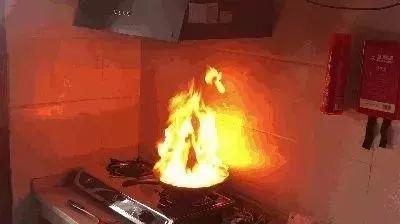 虎门一小区高层住宅发生火灾!家庭防火,一定要这样做……插图18