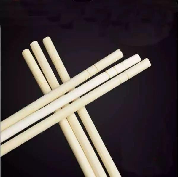 这类筷子将被禁!很多东莞人都用过!插图2