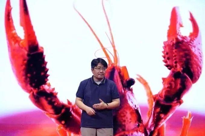 小龙虾的致命真相:全世界都不敢吃,中国人却还被蒙在鼓里!插图52