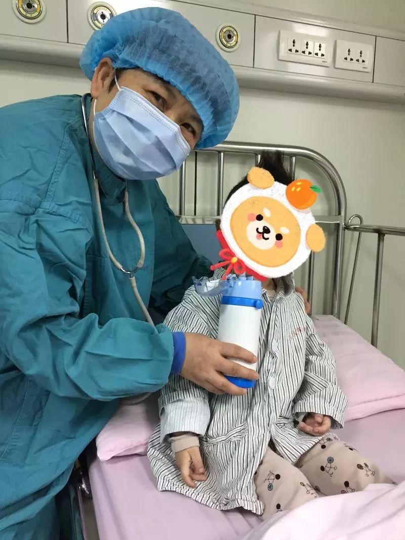 一场感冒,2岁女孩查出白血病!医生:生活中的这些…都是元凶!