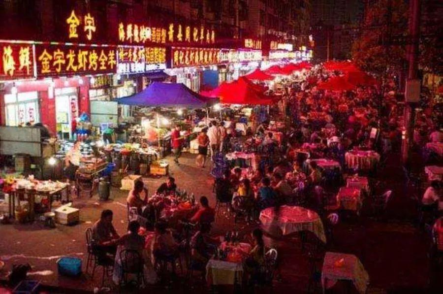 小龙虾的致命真相:全世界都不敢吃,中国人却还被蒙在鼓里!插图38